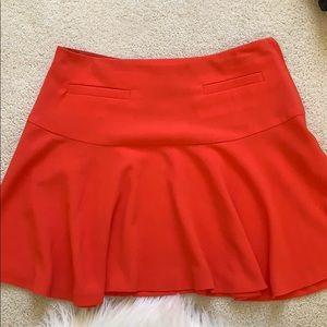 Claudia Pierlot skirt